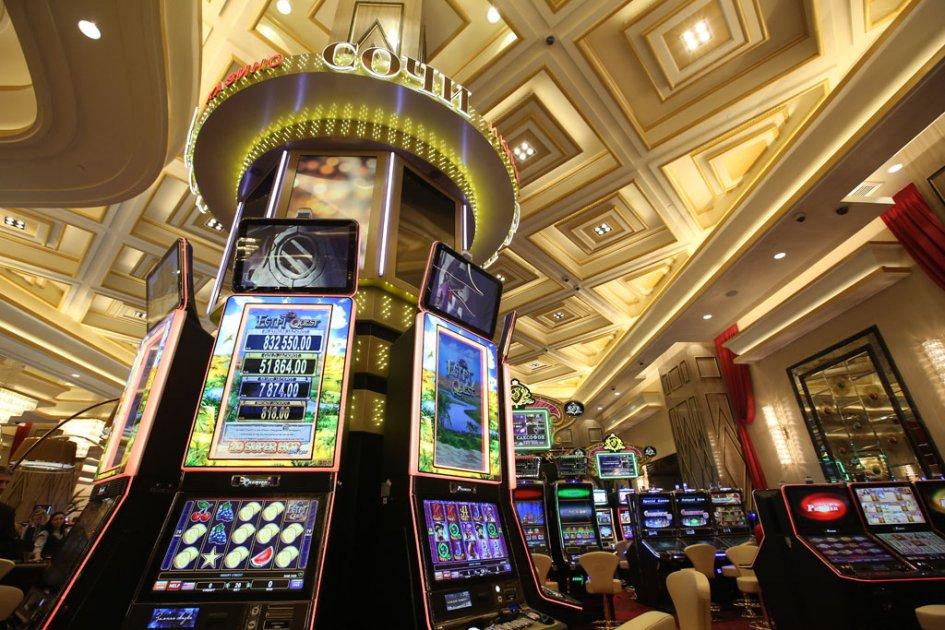 удар по казино как сорвать куш реальная история шести студентов обыгравших лас-вегас на миллионы долларов